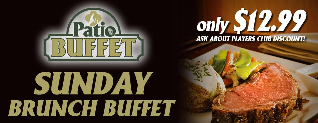 Food-Sunday-Brunch-Buffet-Naskila-Gaming