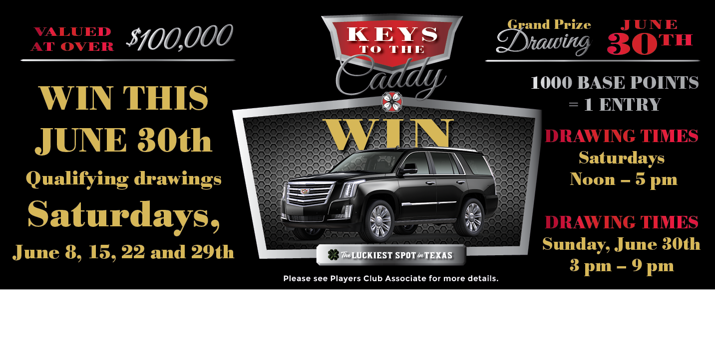 Promo-Keys-to-the-Caddy-Naskila-Gaming-June-2019