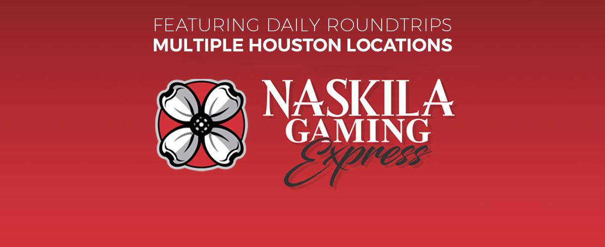 Daily-Roundtrips-Naskila-Express-1200x490