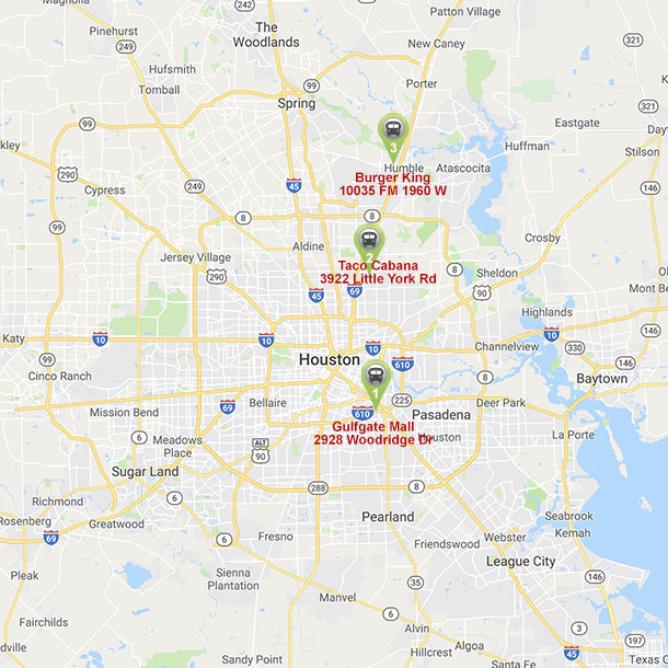 East-Houston-NaskilaExpress-610x610