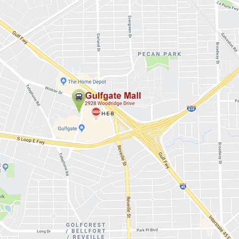 Gulfgate-Naskila-Express-482x482