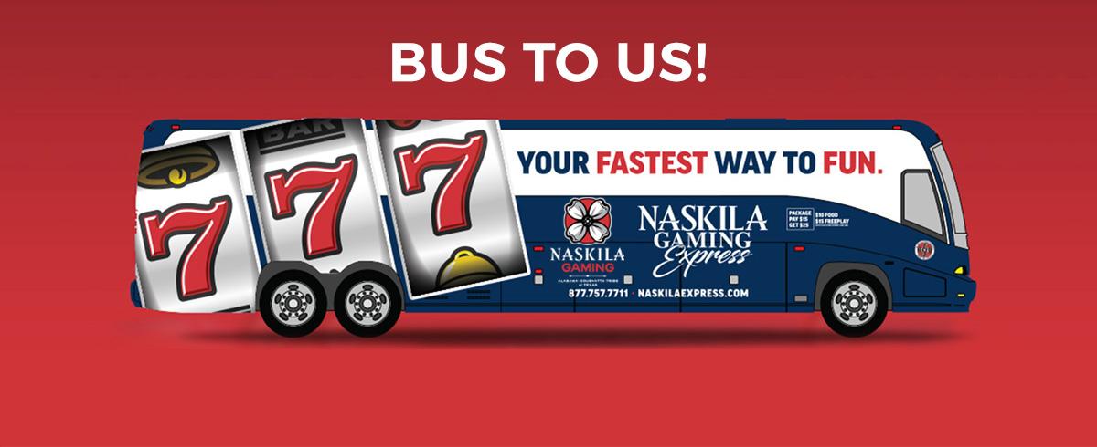 Naskila-Express-Bus-to-Naskila-Gaming-Livingston-Texas-1200x490