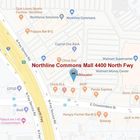 Northline-Naskila-Express-482x482