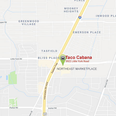 Taco-Cabana-Naskila-Express-482x482