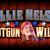 willie-nelson-naskila-gaming-800