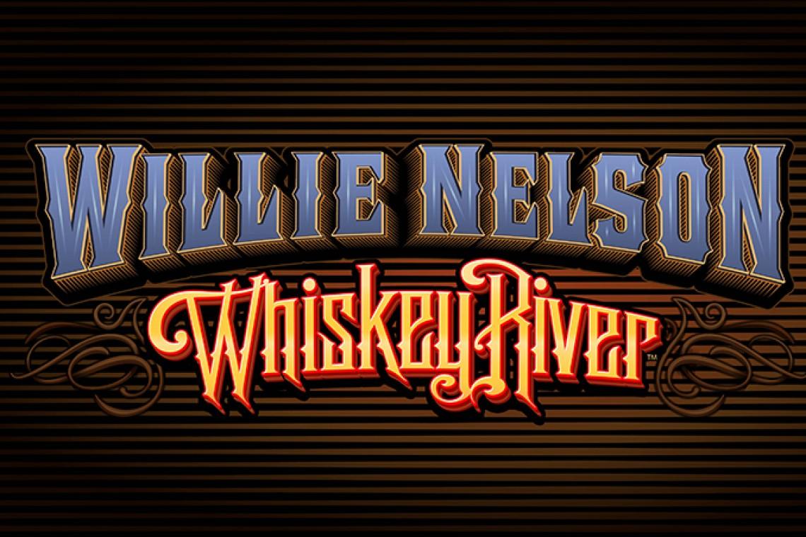 EVERI_WillieNelson_WhiskeyRiver_Naskila-Gaming.jpg