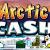CHG_arctic_cash_naskila_gaming_800