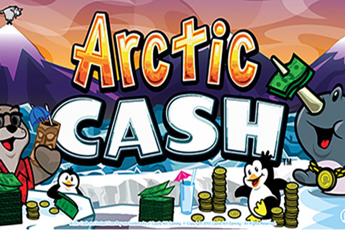 CHG_arctic_cash_naskila_gaming_800x450