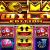 AIN_PacMan_naskila_gaming_800x450