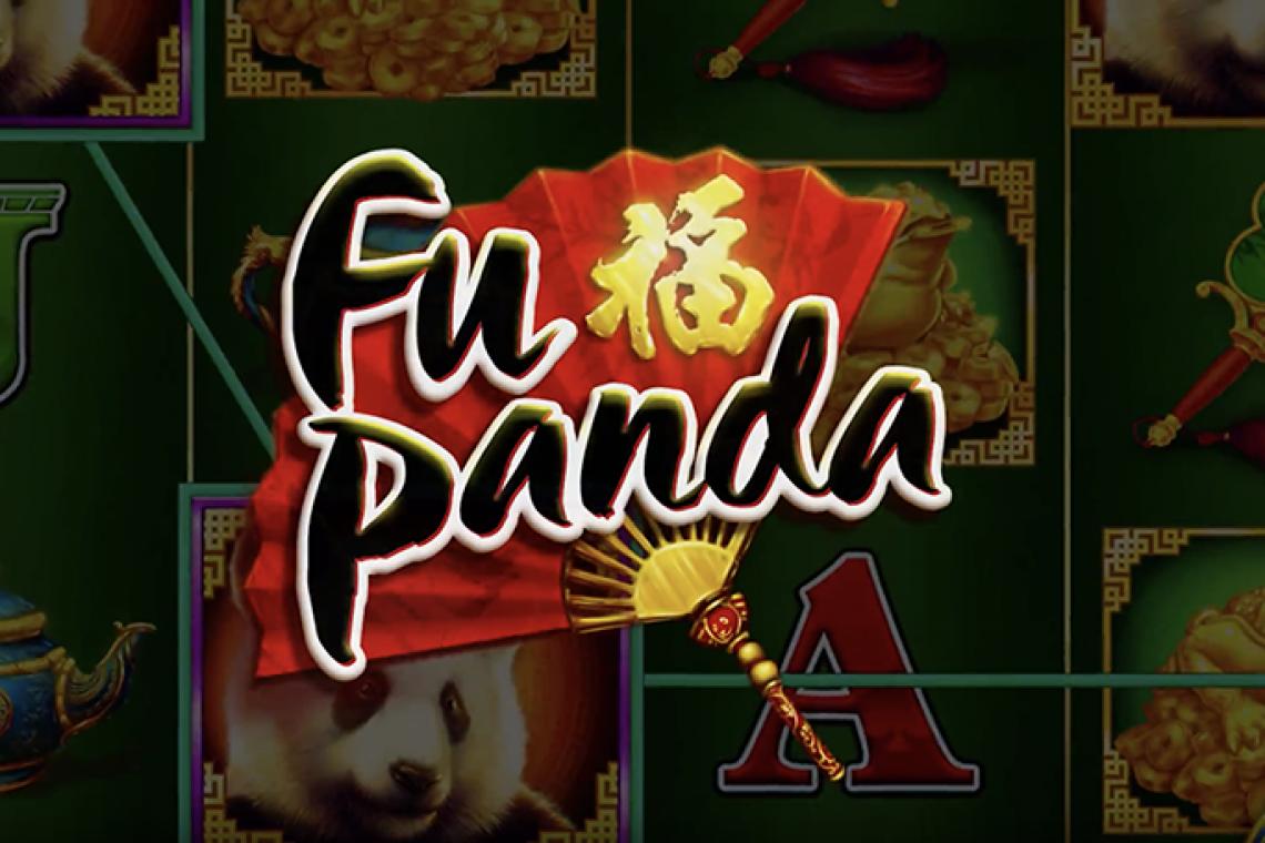 AGS_fu-panda_naskila_gaming_800