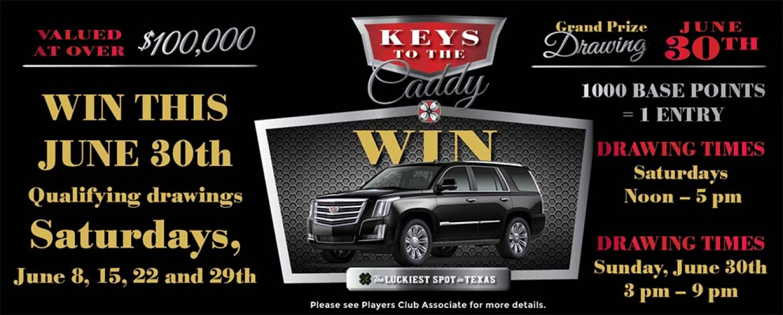 Promo-Keys-to-the-Caddy-Naskila-Gaming-June-2019-992x400