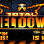 EVERI_TotalMeltdown_naskila_gaming_800