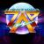 EVERI_LightningZap_naskila_gaming_800