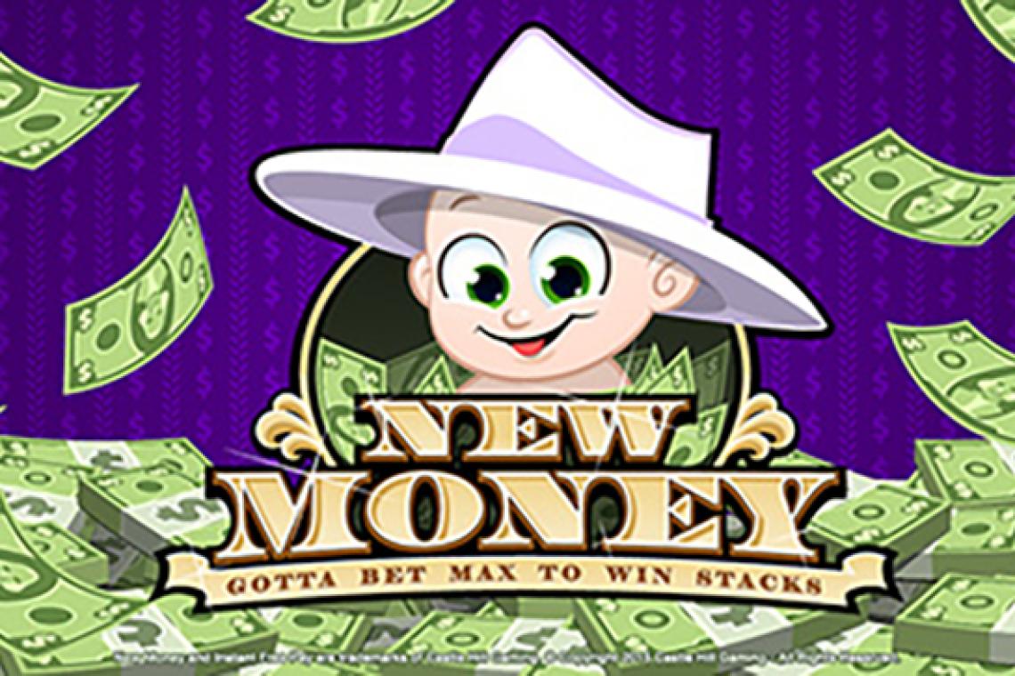 CHG_new_money_naskila_gaming_800