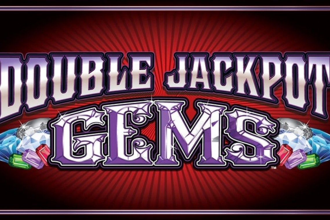 EVERI_doublejackpotgems_naskila_gaming_800x435