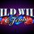 EVERI_WildWildGems_naskila_gaming_800