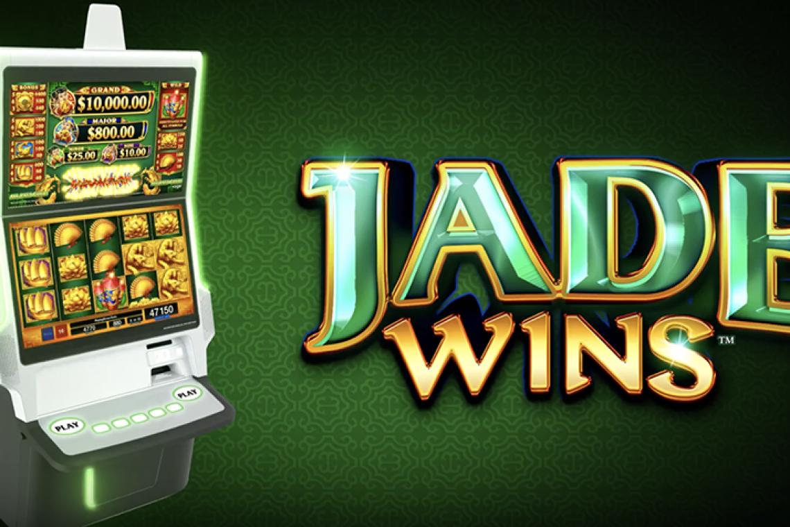 AGS_Jade-Wins_naskila_gaming_800