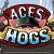 CHG_acesandhogs_naskila_gaming_800