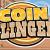 CHG_coin_slinger_naskila_gaming_800