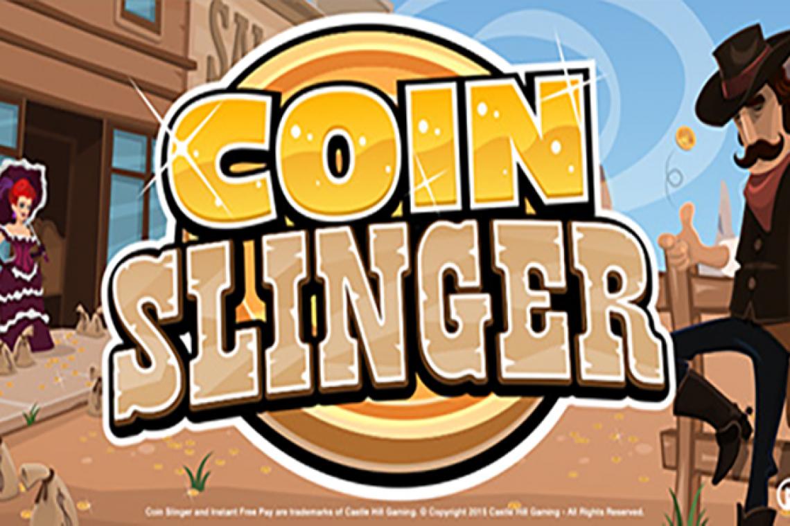 CHG_coin_slinger_naskila_gaming_800x450