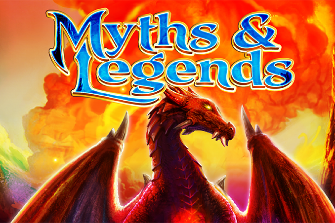 EVERI_Myth&Legends__naskila_gaming_800