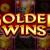 AGS_GoldenWins_naskila_gaming_800