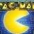 AIN_PacMan_Dynamic_naskila_gaming-800