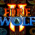AGS_Fire-Wolf-II-_naskila_gaming_800