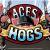 CHG_acesandhogs_naskila_gaming_800x450