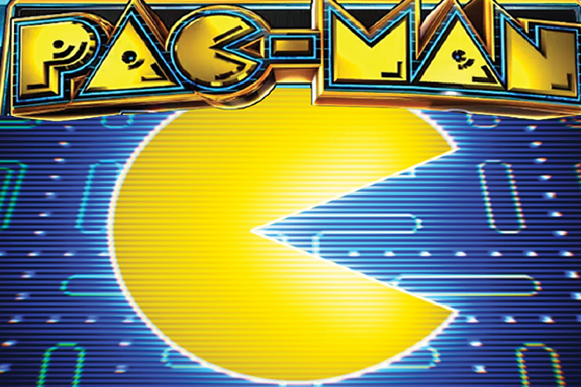 AIN_PacMan_Dynamic_naskila_gaming-800x450