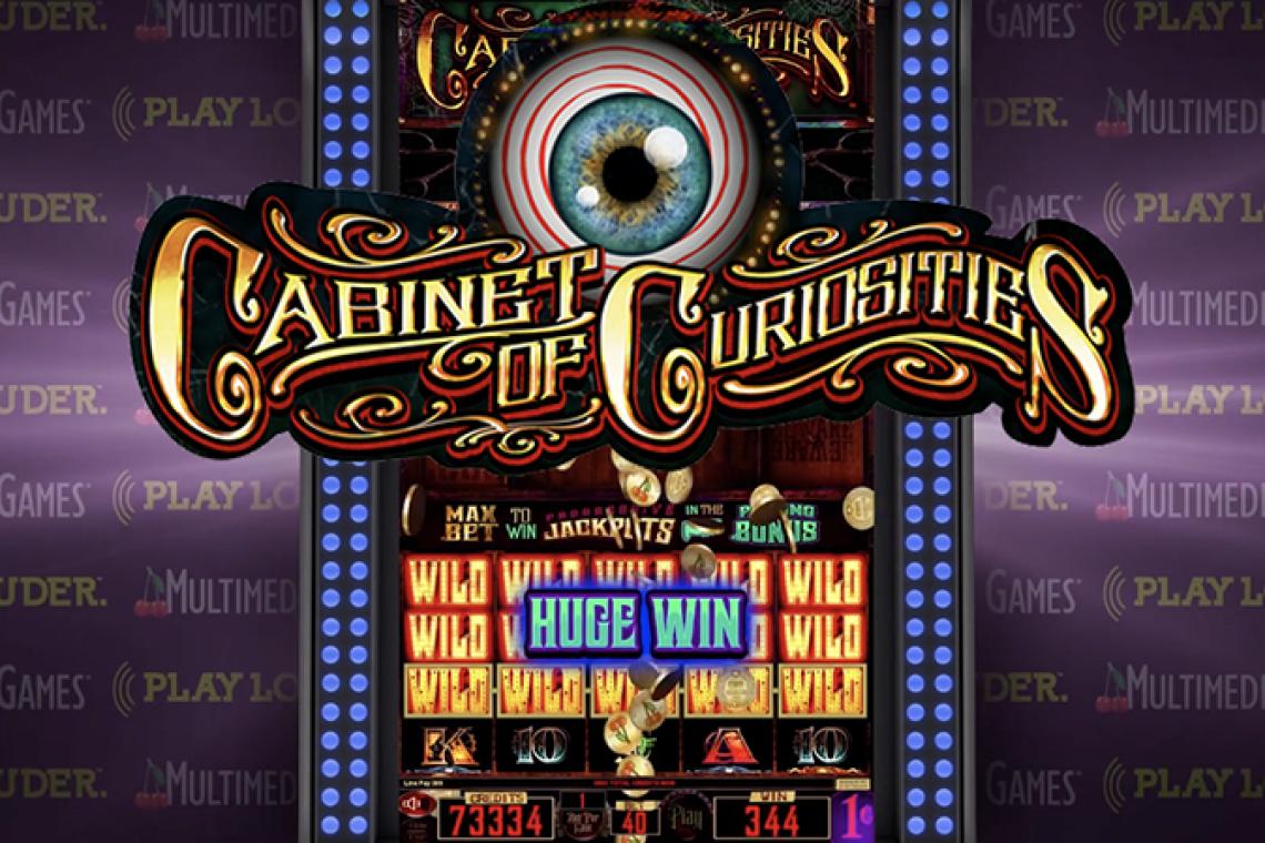 EVERI_Cabinet_of_Curiosities_naskila_gaming_800x449