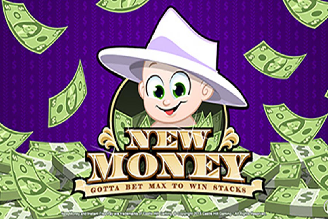 CHG_new_money_naskila_gaming_800x450