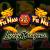 AGS_Fu-Nan-Fu-Nu-Lucky-Dragons_naskila_gaming_800