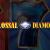 AGS_Colossal-Diamonds_naskila_gaming_800