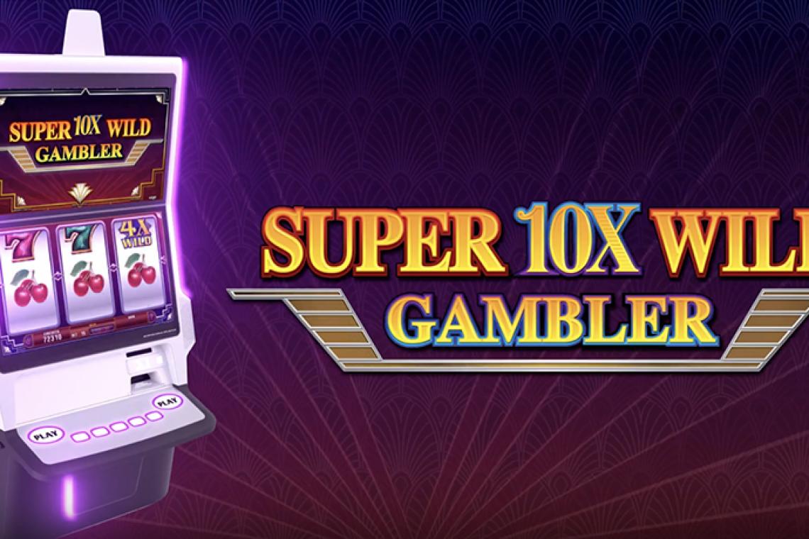 AGS_Super10x_Wild_gambler_naskila_gaming_800