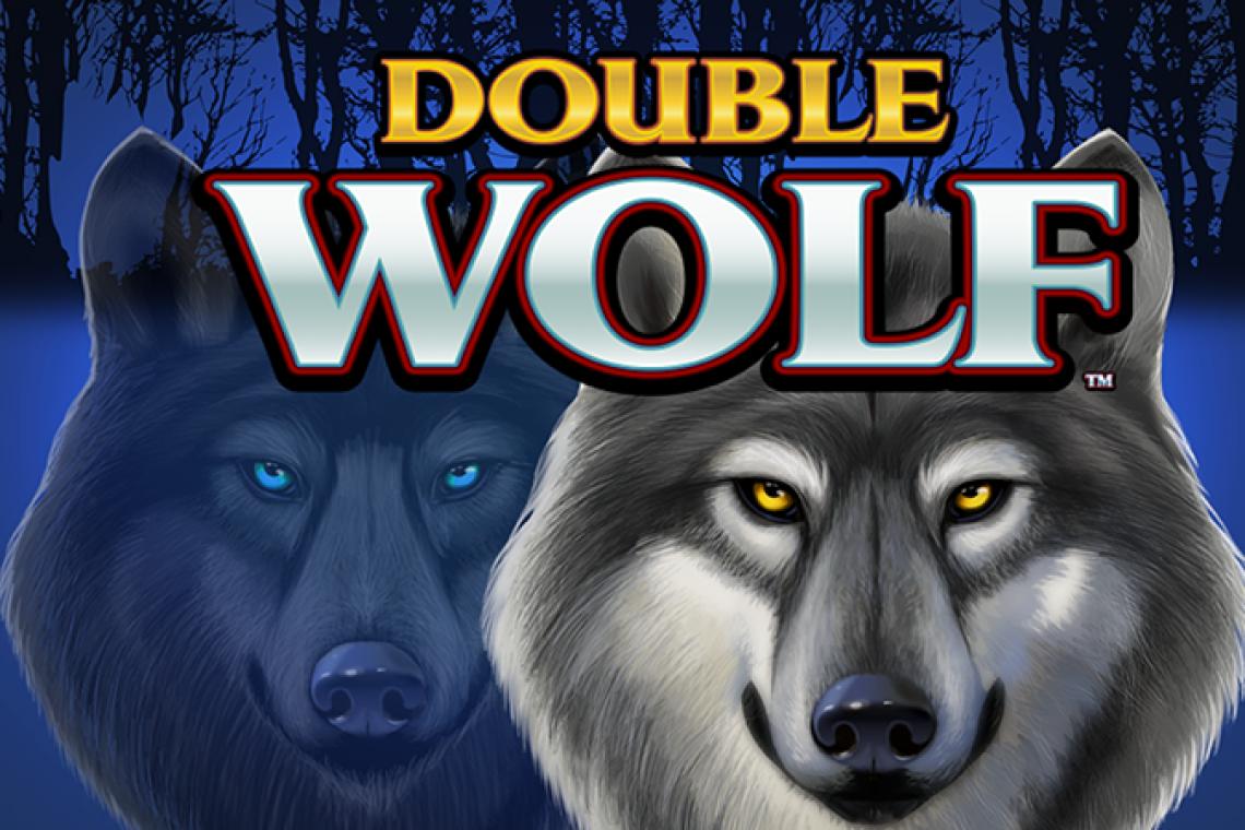 EVERI_DoubleWolf__naskila_gaming_ 800